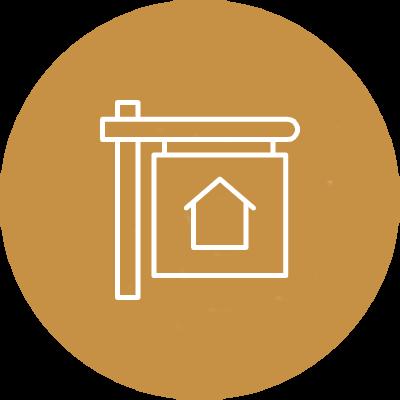 casa venduta sul mercato immobiliare meno tempo per venderla