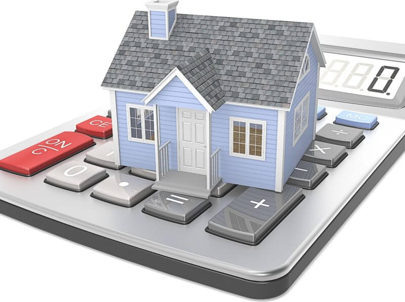 mantenimento del preazzo della casa minore svalutazione più facile venderla bene